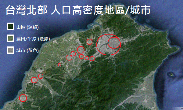 taiwan-north-map-06a