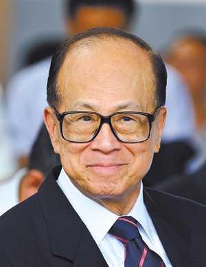 li-jia-cheng-image-01c