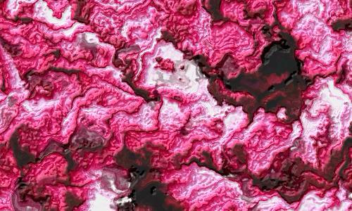 pink-pattern-01a