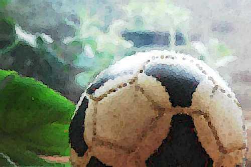 soccer-ball-01b