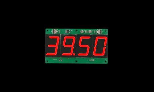 395c-01a