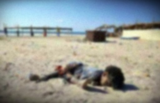 gaza-15-july-death-on-the-beach-boy