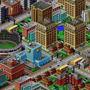 SimCity-Game-02a