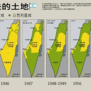 map-history-1917-2012-01a
