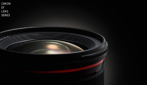 canon-lens-01a