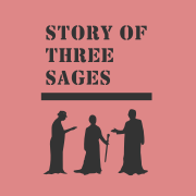 three-sages-story-01a