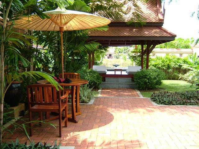 banyan tree phuket garden villa