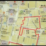 img_0106a-walk