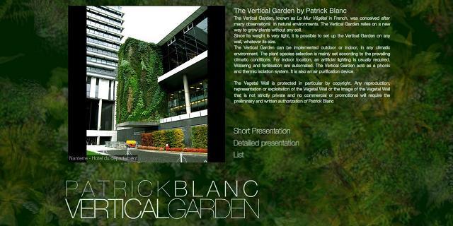 verticalgarden-001a