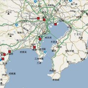 japan-east-2009b-001c