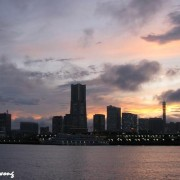 img_0864a