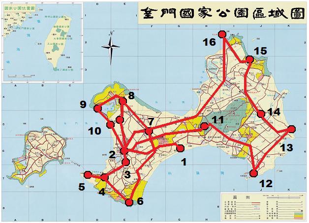 kemen-map-s4