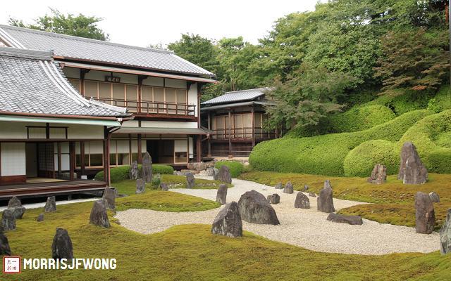 京都光明院