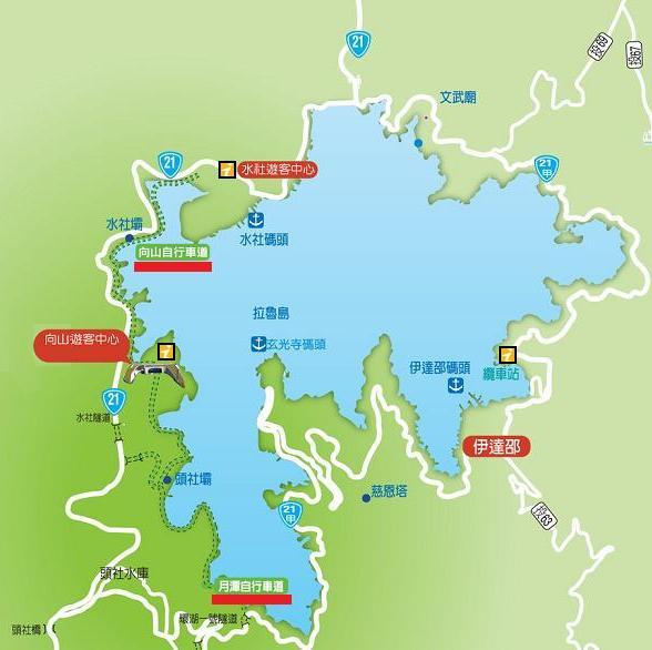 sun-moon-lake-bikeway-02a